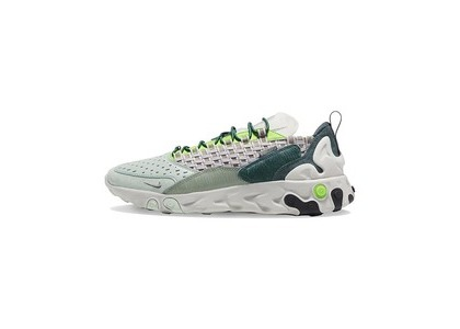 Nike React Sertu Faded Spruceの写真