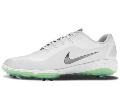 Nike React Vapor 2 White Medium Greyの写真