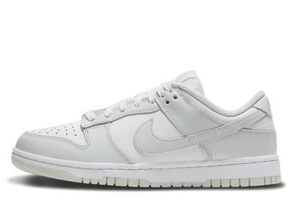 Nike Dunk Low Photon Dust Womensの写真
