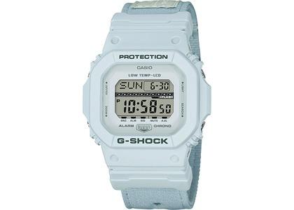 Casio G-Shock Digital GLS5600CL-7 - 47mm in Resin の写真