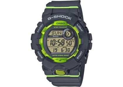 Casio G-Shock GBD800-8 - 49mm in Resin の写真