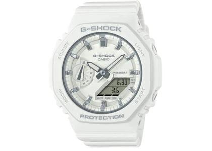 Casio G-Shock Mini CasiOak GMA-S2100-7A - 49mm in Resinの写真