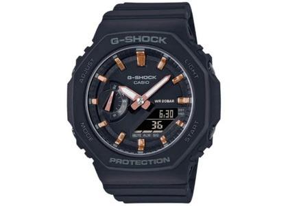 Casio G-Shock Mini CasiOak GMA-S2100-1A - 49mm in Resin の写真