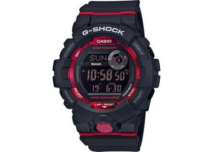 Casio G-Shock GBD800-1 - 49mm in Resin の写真