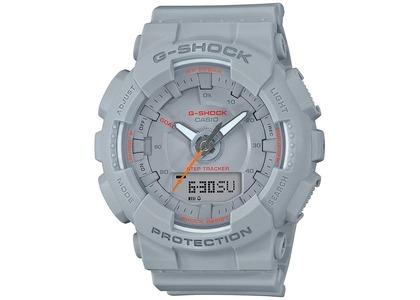 Casio G-Shock GMAS 130VC-8A - 46mm in Resin の写真