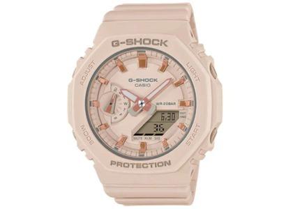 Casio G-Shock Mini CasiOak GMA-S2100-4A - 49mm in Resin の写真