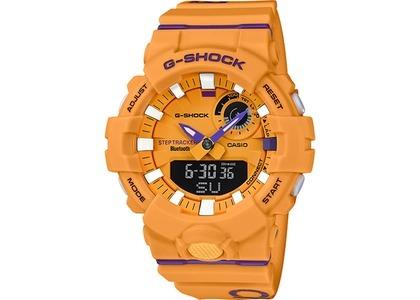 Casio G-Shock GBA800DG-9A - 54mm in Resin の写真