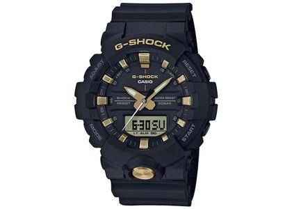 Casio G-Shock GA810B-1A9 - 48.6mm in Resin の写真