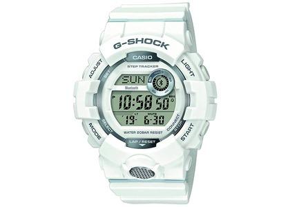 Casio G-Shock GBD800-7 - 45mm in Resin の写真