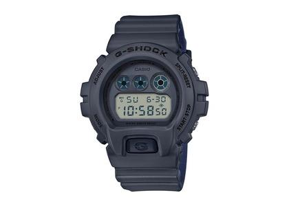 Casio G-Shock DW5600LU-8 - 50mm in Resin の写真