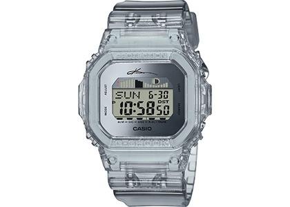 Casio G-Shock GLX5600K17 - 47mm in Resin の写真