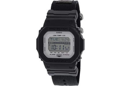 Casio G-Shock GLS5600CL-1 - 43.2mm in Resin の写真