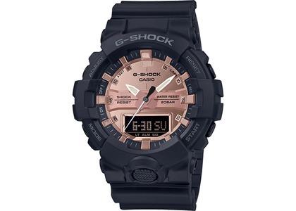 Casio G-Shock GA800MMC-1A - 49mm in Resin の写真