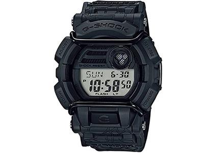 Casio G-Shock GD-400HUF-1 - 55mm in Resin の写真