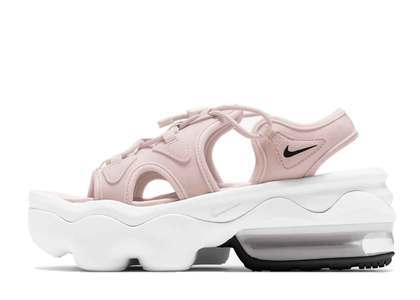 Nike Air Max Koko Sandal Barely Rose Womensの写真
