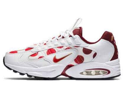 Nike Air Max Triax Nipponの写真