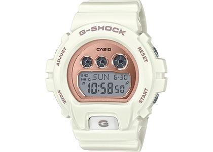 Casio G-Shock GMDS6900MC-7 - 49mm in Resinの写真