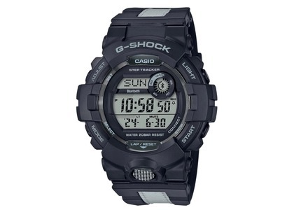 Casio G-Shock GBD800LU-1 - 49mm in Resinの写真