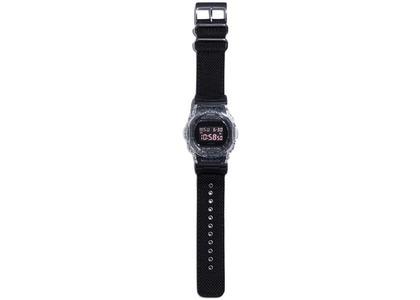 CLOT x Casio G-Shock DW-5750 - 45mm in Resinの写真