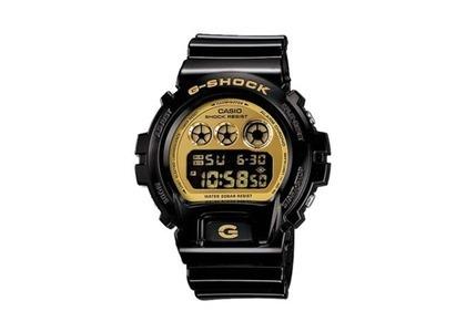 Casio G-Shock DW6900-CB-1D - 50mm in Resinの写真