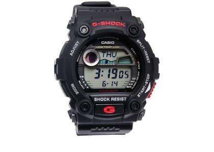 Casio G-Shock G7900-1 - 53mm in Resinの写真