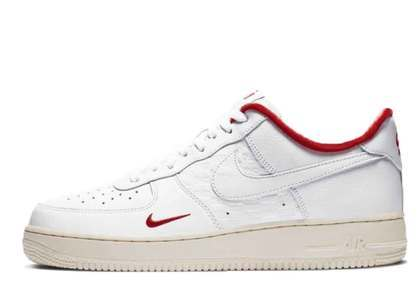 Kith x Nike Air Force 1 Lowの写真