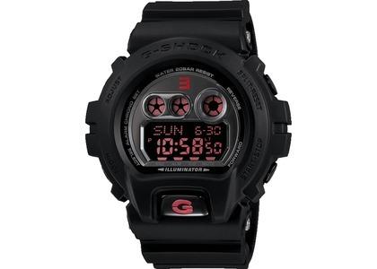 Eminem x Casio G-Shock X6900MNM-1ER - 54mm in Resinの写真