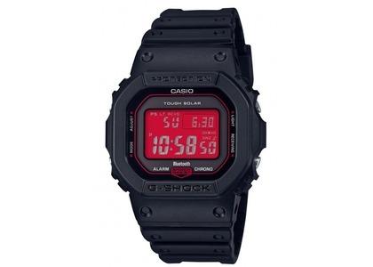 Casio G-Shock GWB5600AR-1 - 49mm in Resinの写真