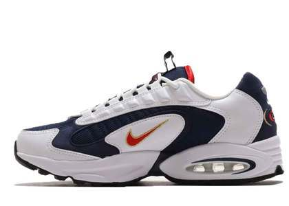 Nike Air Max Triax 96 USAの写真