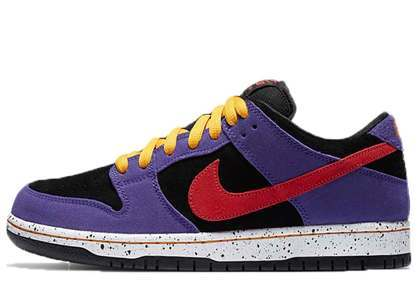 Nike SB Dunk Low ACGの写真