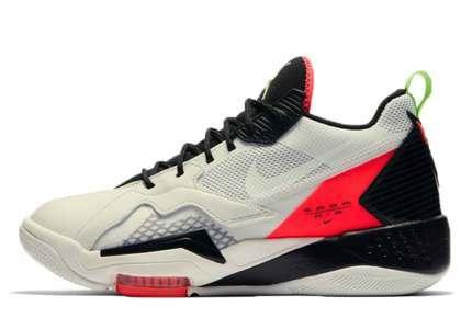 Nike Jordan Zoom 92の写真