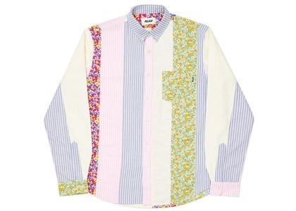 Palace Boojie Shirt  Multi  (FW20)の写真