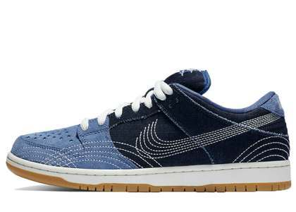 Nike SB Dunk Low Pro Sashikoの写真