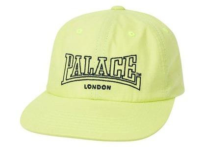 Palace Stronger Pal Hat Fluro  (FW20)の写真