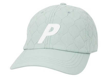 Palace Warm Dome Shell 6Panel Eggshell  (FW20)の写真