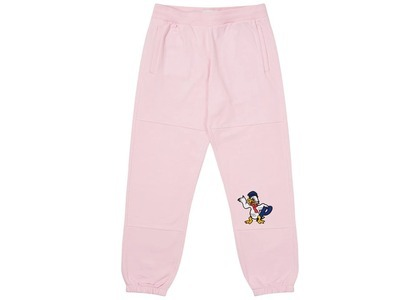 Palace Chilly Duck Out Joggers Pink  (FW20)の写真
