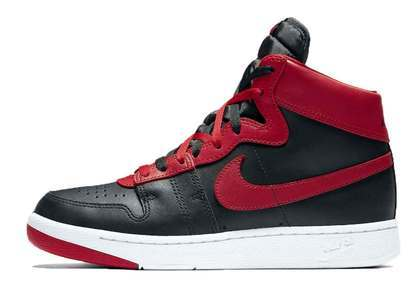 Nike Jordan Air Ship Pro Bannedの写真