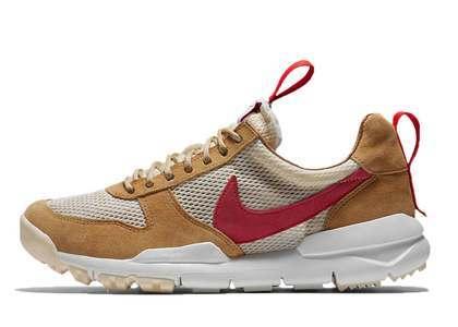 Tom Sachs × Nike Mars Yard 2.0の写真