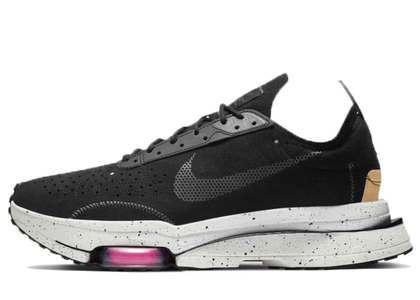 Nike Air Zoom Type Hyper Pinkの写真