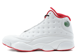 Jordan 13 Retro Alternate History of Flightの写真