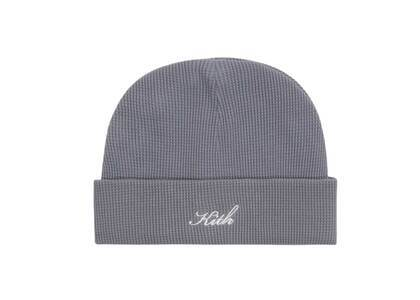 Kith Classics Classon Beanie Elevation