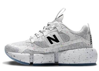 Jaden Smith × New Balance Vision Rancer Natura
