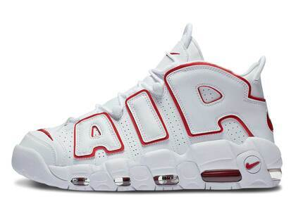 Nike Air More Uptempo Renowned Rhythm (2021)の写真