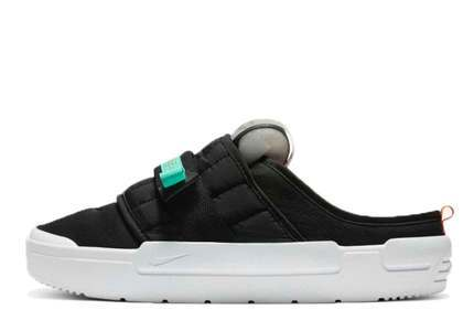 Nike Offlene Black Mentaの写真