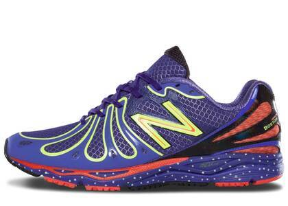 New Balance 890v3 Boston Marathon (2013)の写真
