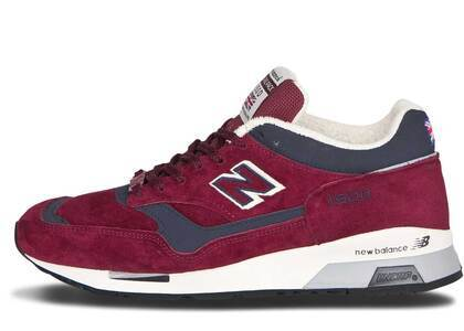 New Balance 1500 Real Ale Packの写真