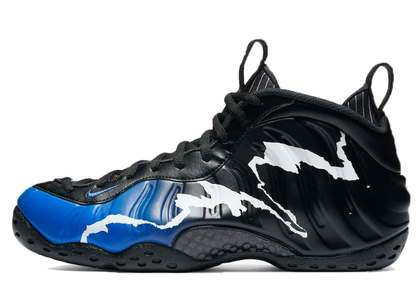 Nike Air Foamposite One 1996 All-Starの写真