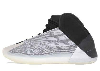 Adidas Yeezy Quantum Qntmの写真