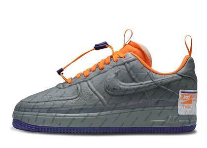 Nike Air Force 1 Low Experimental Sunsの写真