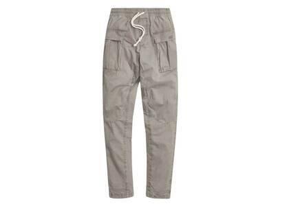 Kith Rivington Cargo Pant Quicksandの写真